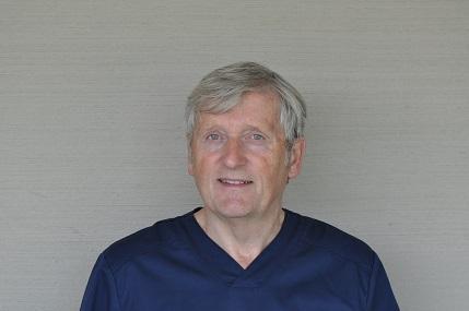 Bert Rademacher
