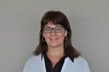 Monique Boesten